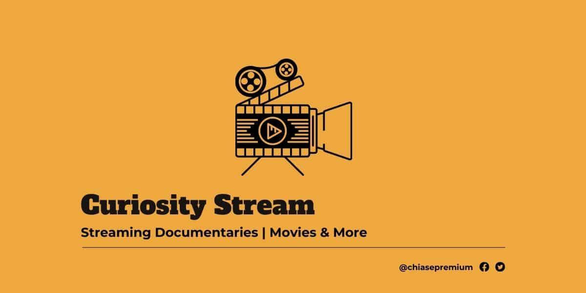 curiosity-stream-review-kho-phim-tai-lieu-khong-lo