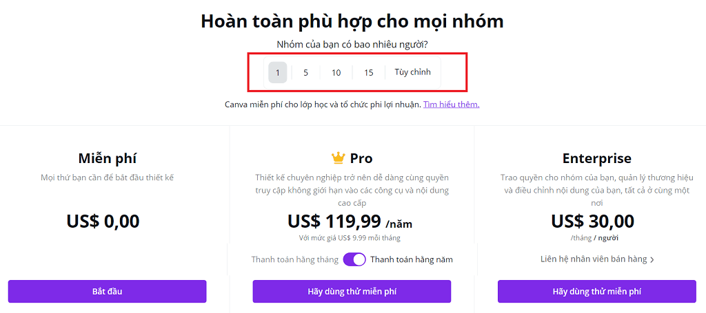 dang-ky-mua-tai-khoan-canva-pro