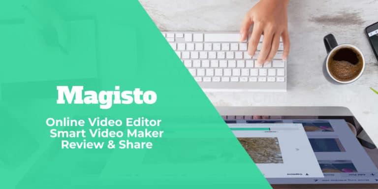 danh-gia-magisto-cong-cu-lam-video-marketing
