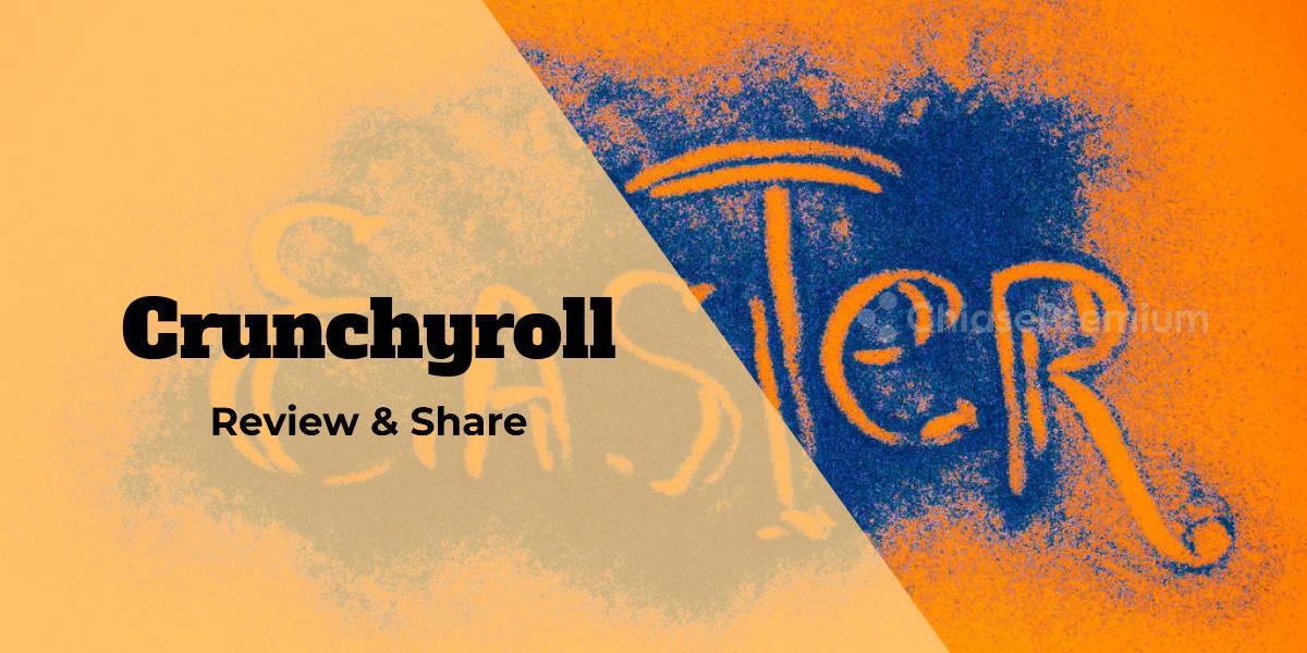 danh-gia-nhanh-chia-se-trai-nghiem-tai-khoan-crunchyroll-premium
