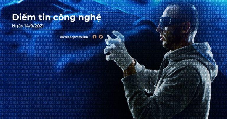 diem-tin-cong-nghe-14-09-2021