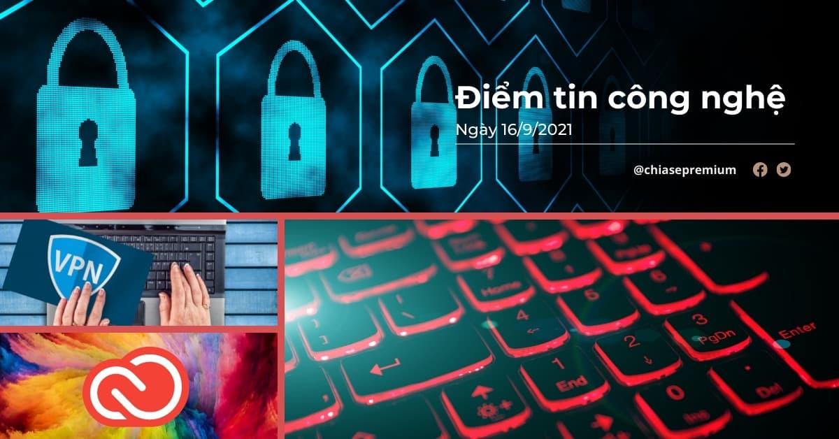 diem-tin-cong-nghe-16-09-2021