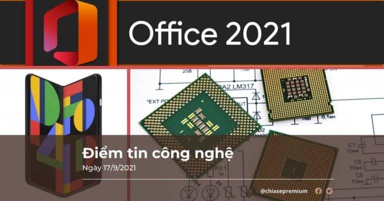 diem-tin-cong-nghe-17-09-2021