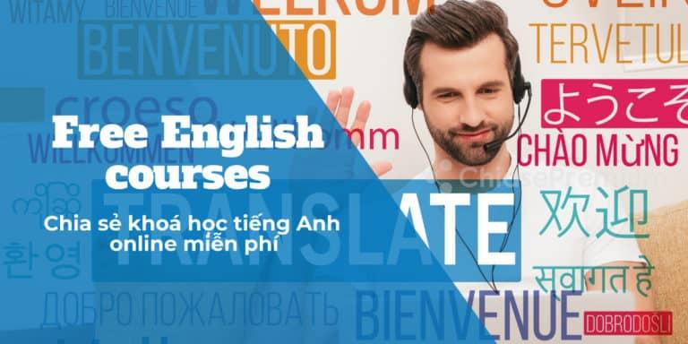 free-english-courses-khoa-hoc-tieng-anh-online-mien-phi-tot-nhat
