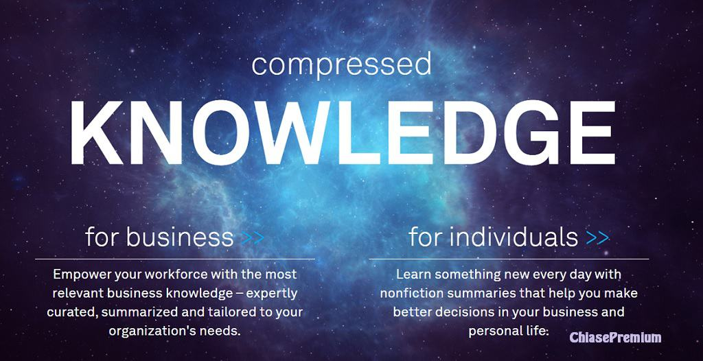 getabstract-knowledge-for-business-for-individuals