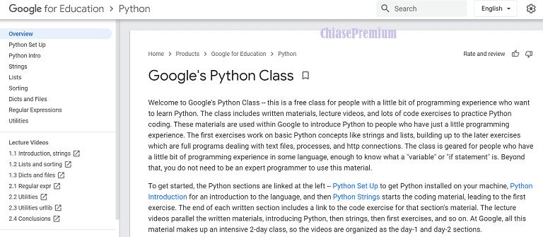 googles-python-class