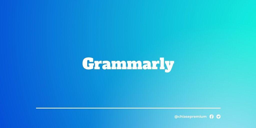 grammarly-deals
