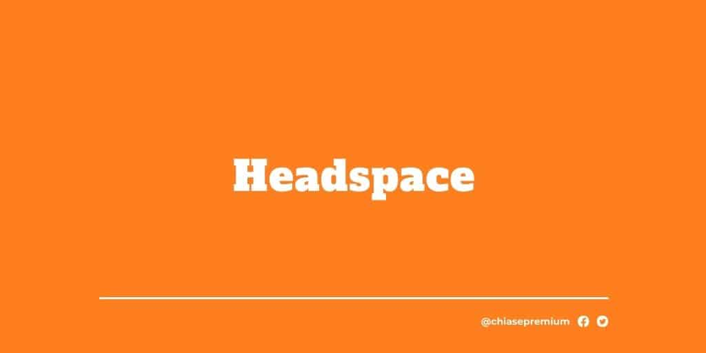 headspace-deal