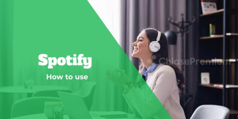 how-to-use-spotify
