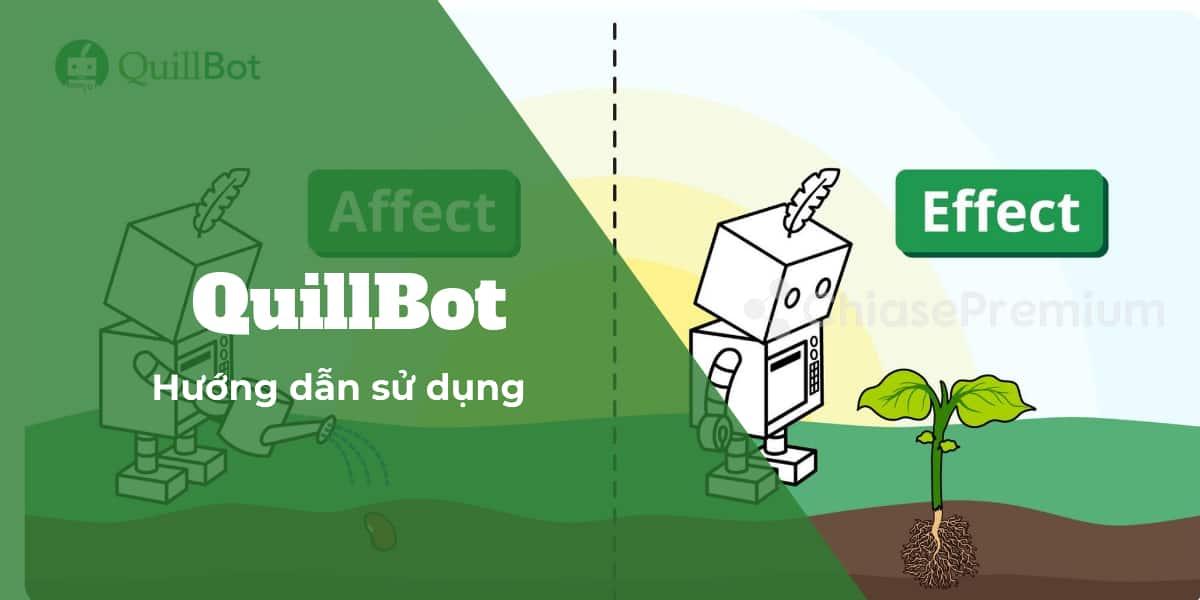 huong-dan-cach-su-dung-quillbot-hieu-qua