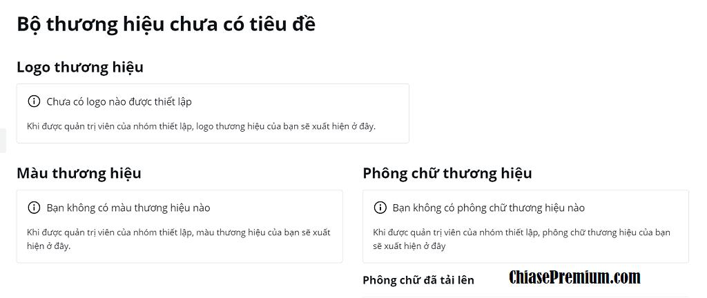 huong-dan-nang-cap-canva-mien-phi-len-pro-5