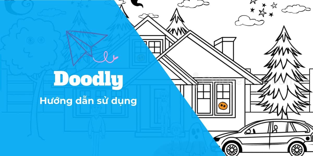 huong-dan-su-dung-doodly