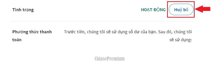 huy-thanh-toan-tu-dong-paypal