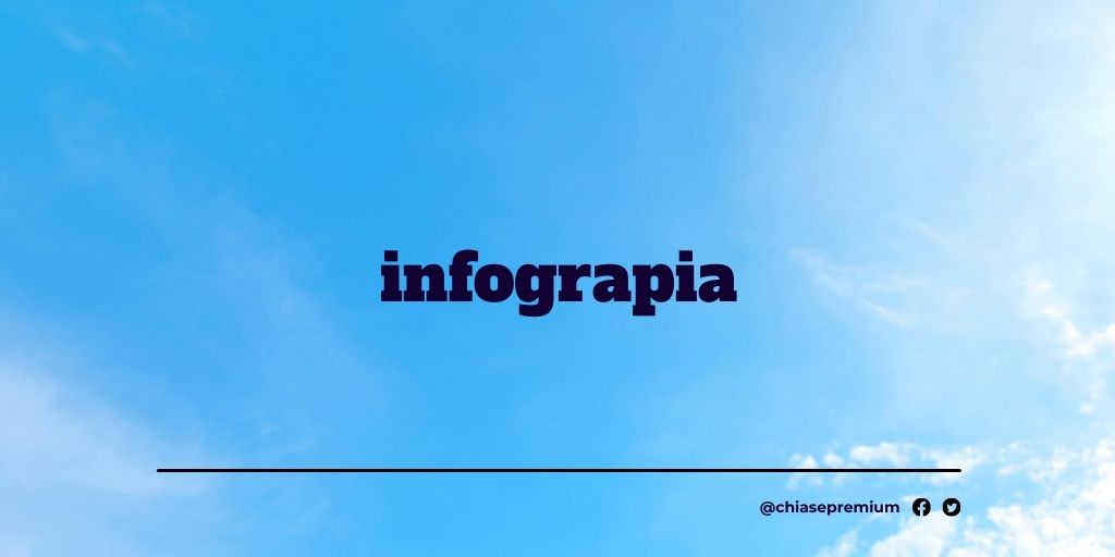 infograpia-deal