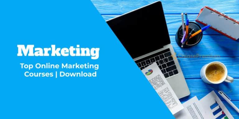 Khóa học marketing online miễn phí