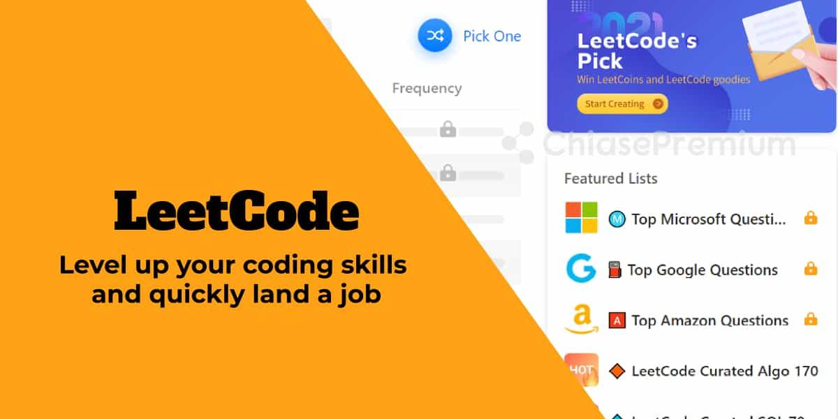 leetcode-la-gi-practice-coding-skills