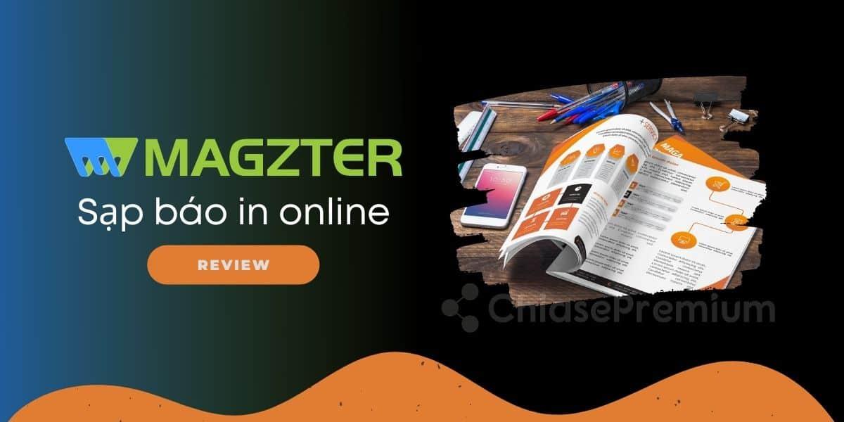 magzter-gold-review-chiasepremium