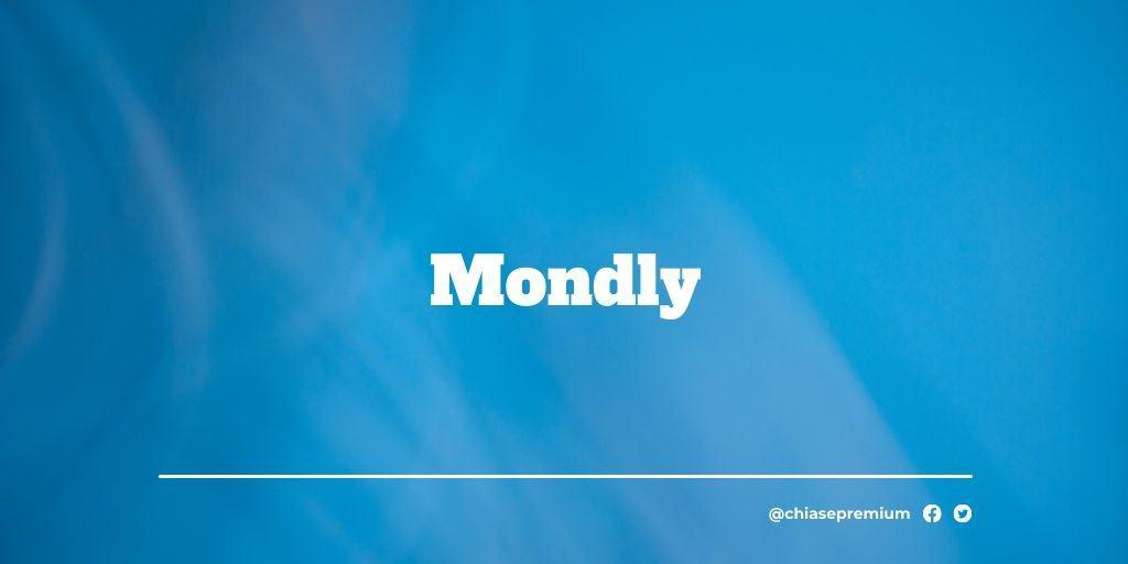 mondly-deals