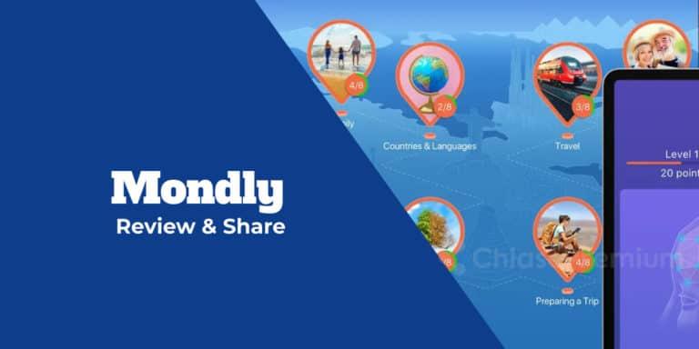 mondly-la-gi-review-chia-se-tai-khoan-mondly-premium