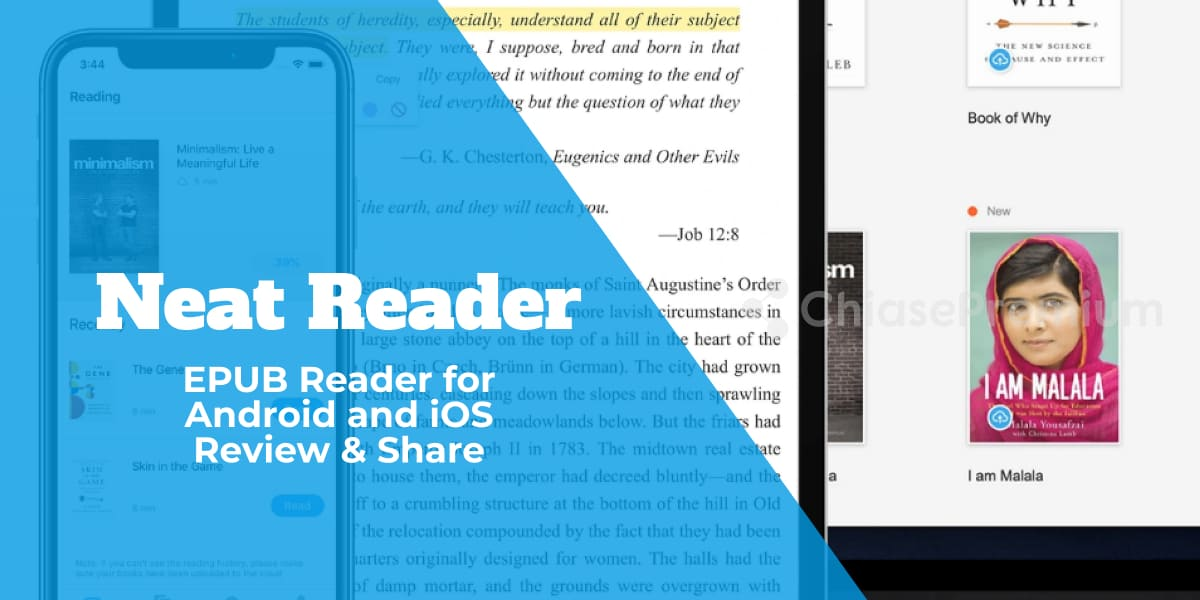 neat-reader-app-review