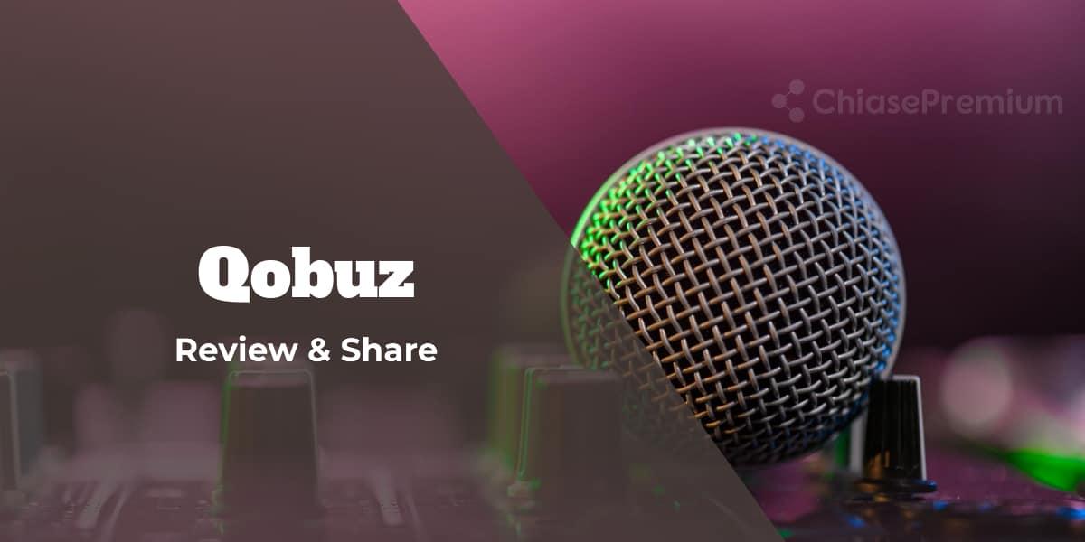 nghe-nhac-lossless-online-voi-tai-khoan-qobuz