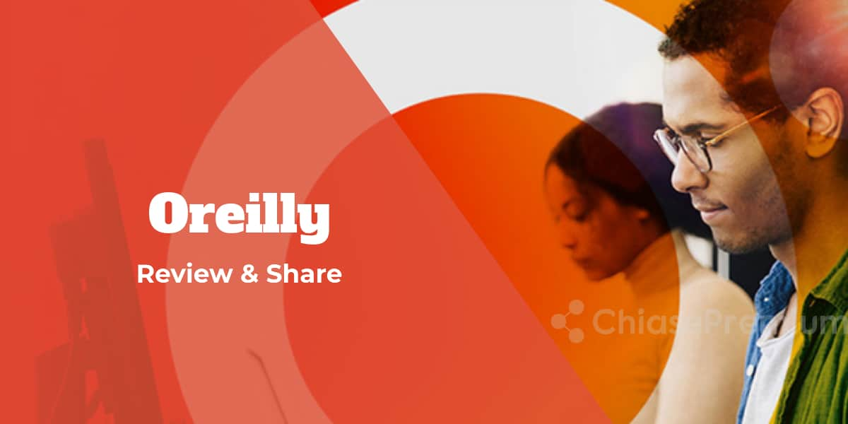 oreilly-online-learning-and-training