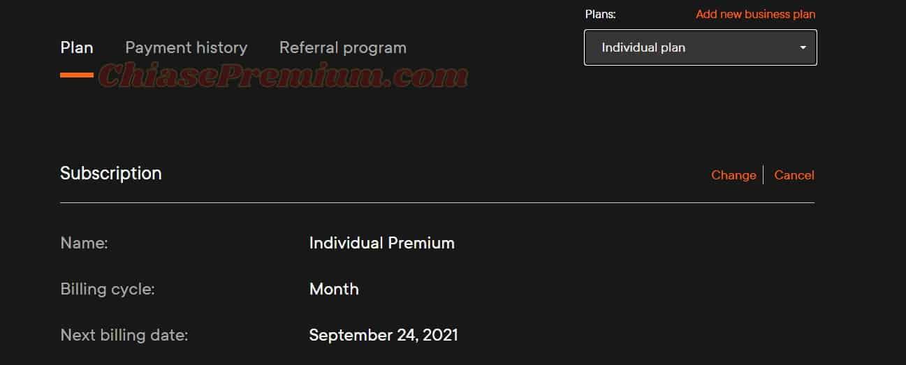 pluralsight-individual-premium-2021