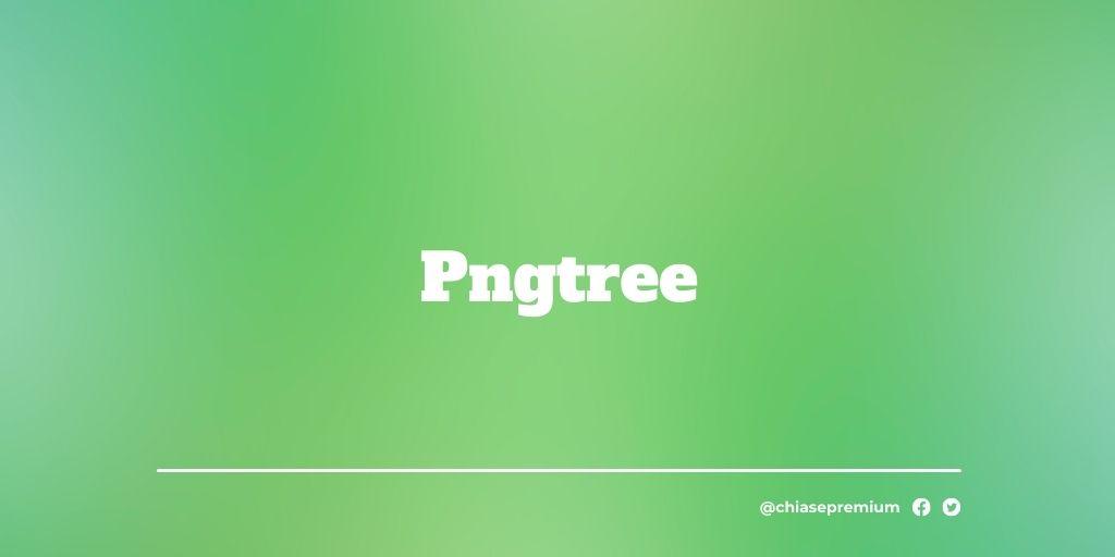 pngtree-deal