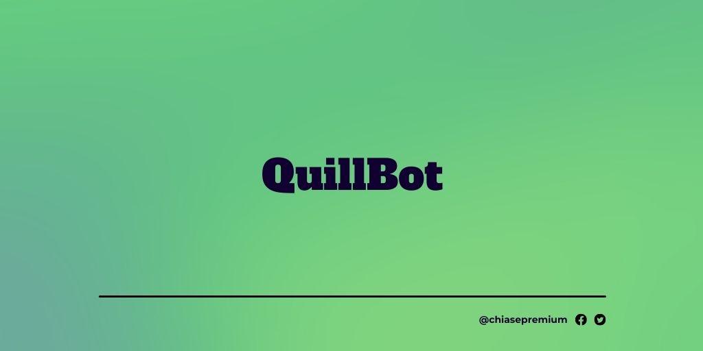 quillbot-deals