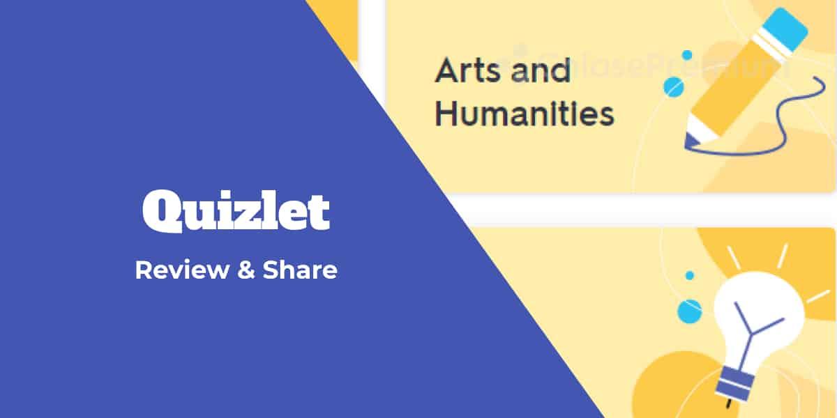 quizlet-la-gi-cach-su-dung-quizlet-plus