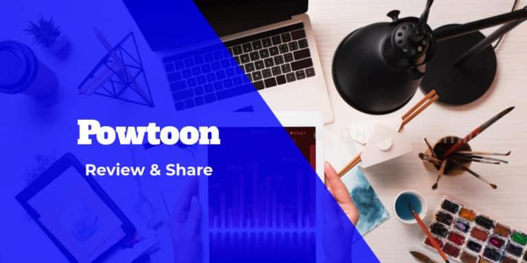 review-chia-se-huong-dan-dung-tai-khoan-Powtoon-Pro