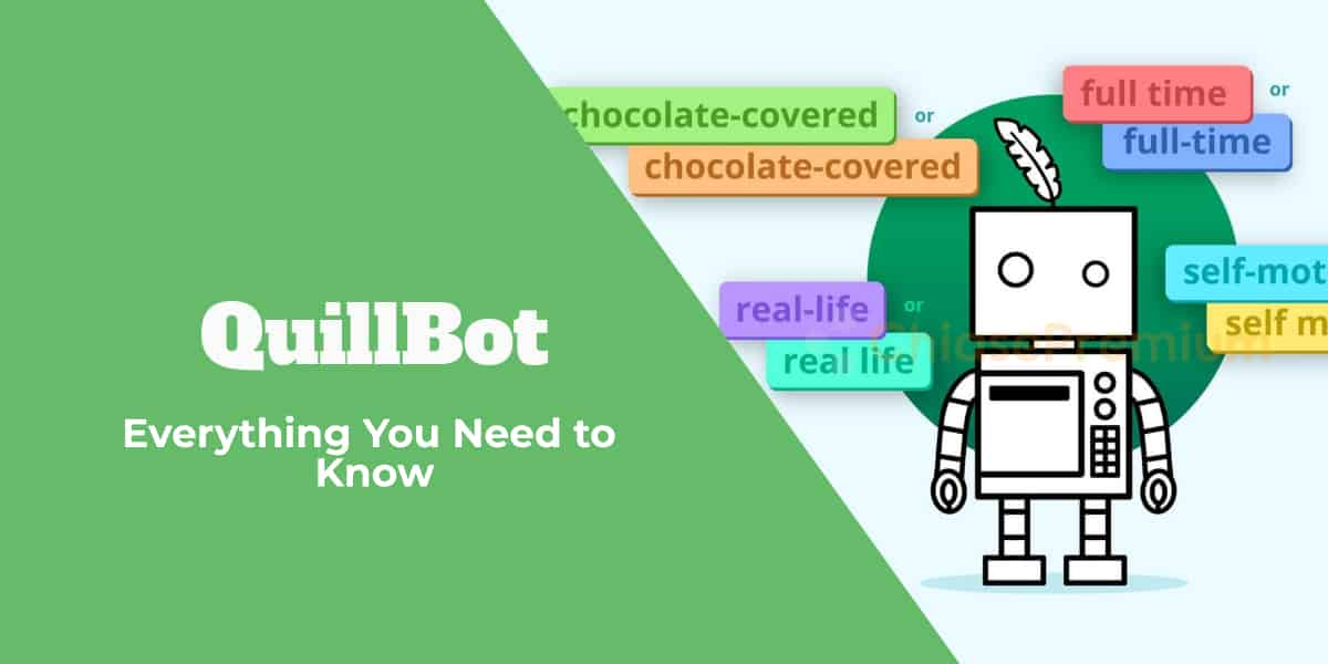 review-chia-se-tai-khoan-quillbot-premium