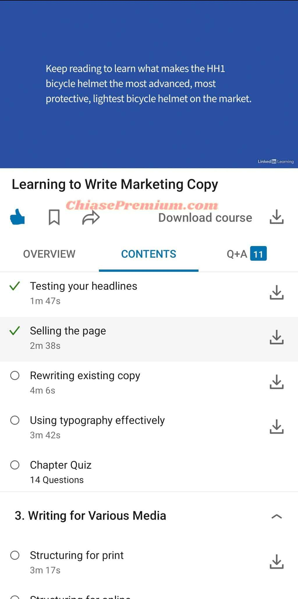 review-linkedin-learning-9