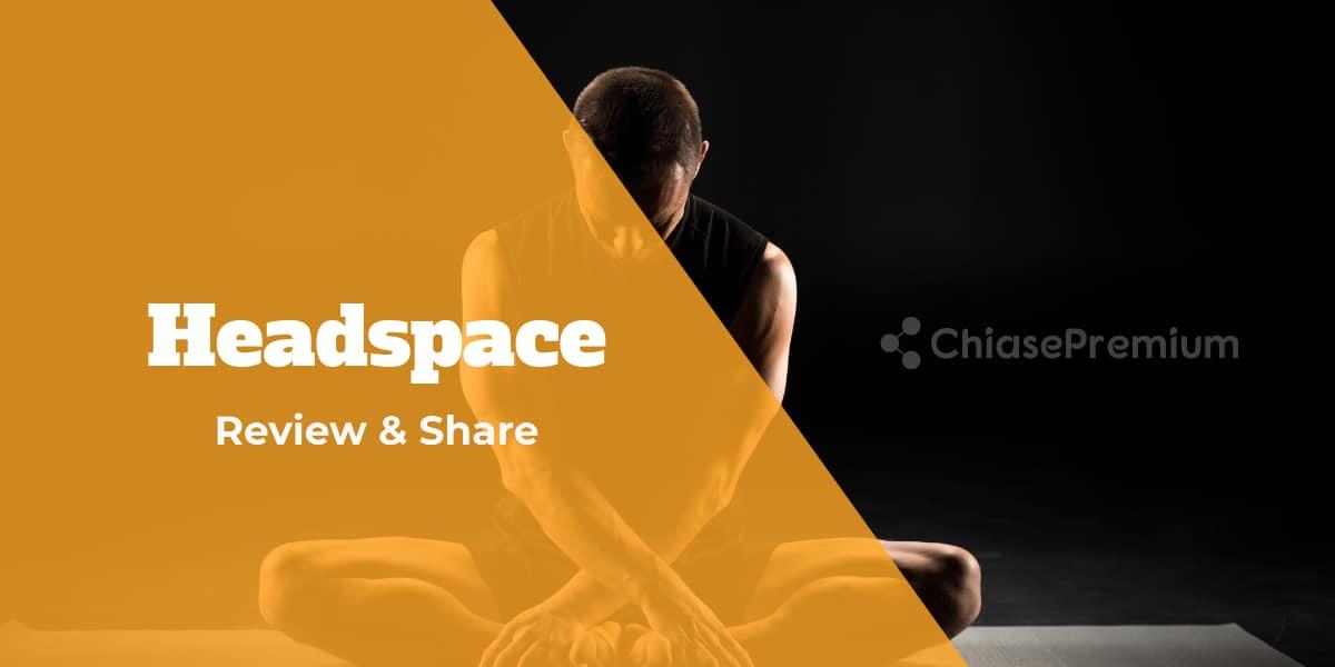 review-tai-khoan-headspace-meditation-and-sleep-made-simple