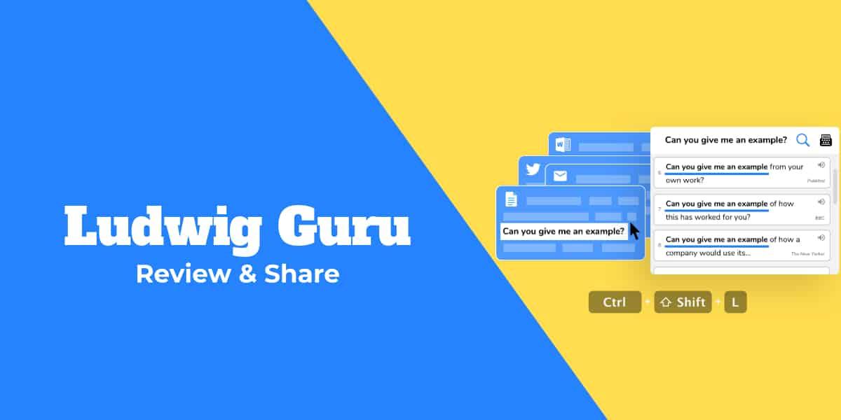 review-va-chia-se-tai-khoan-ludwig-guru-premium