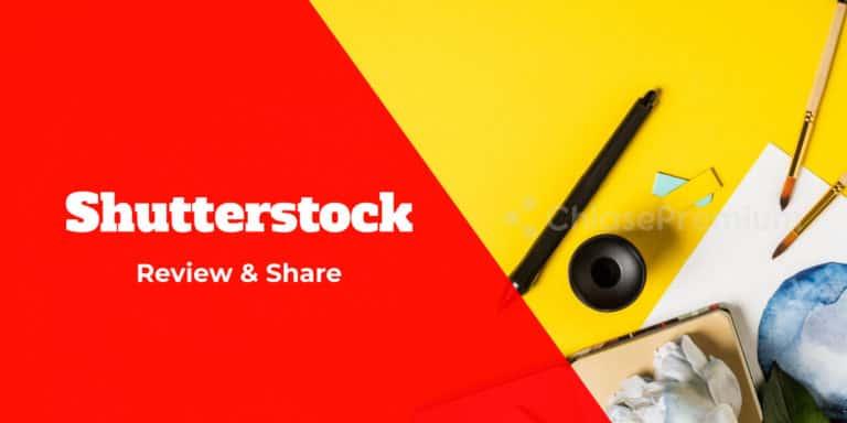 shutterstock-la-gi-review-get-file