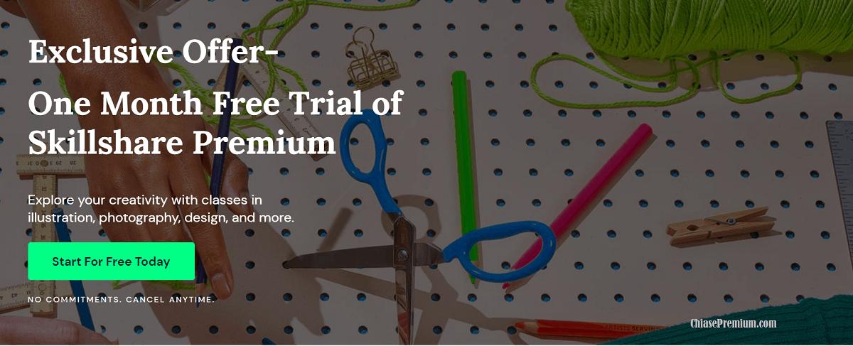 sign-up-skillshare-premium-free-month