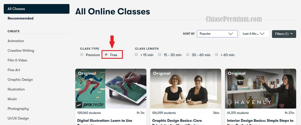 skillshare-free-classes