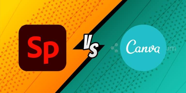 so-sanh-cong-cu-thiet-ke-adobe-spark-vs-canva