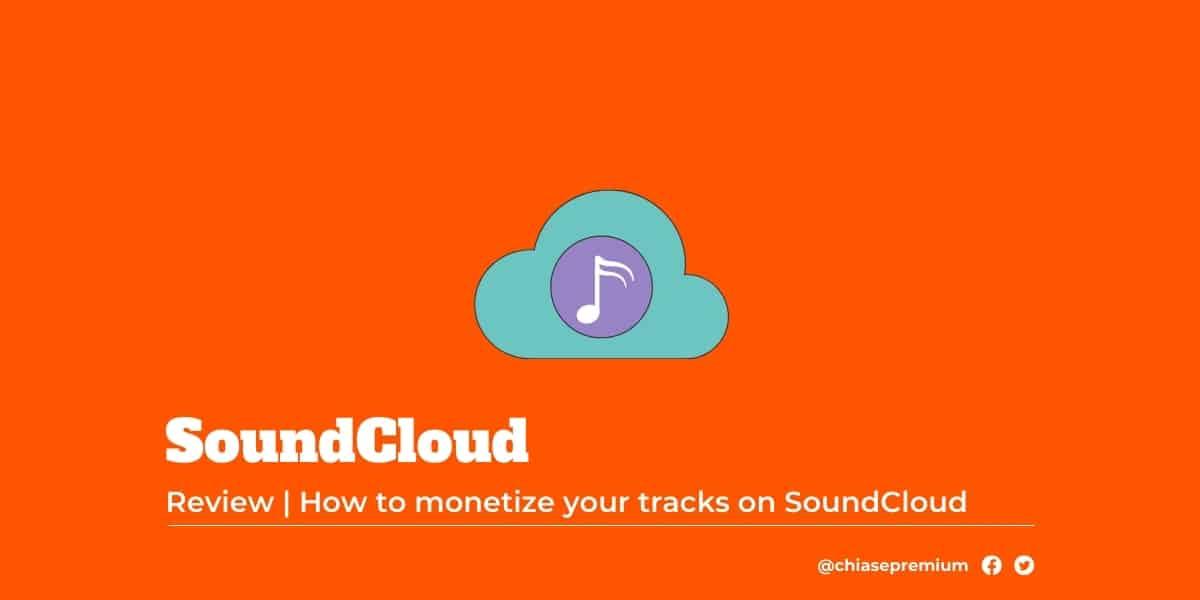 soundcloud-la-gi-cach-download-va-kiem-tien-tren-soundcloud