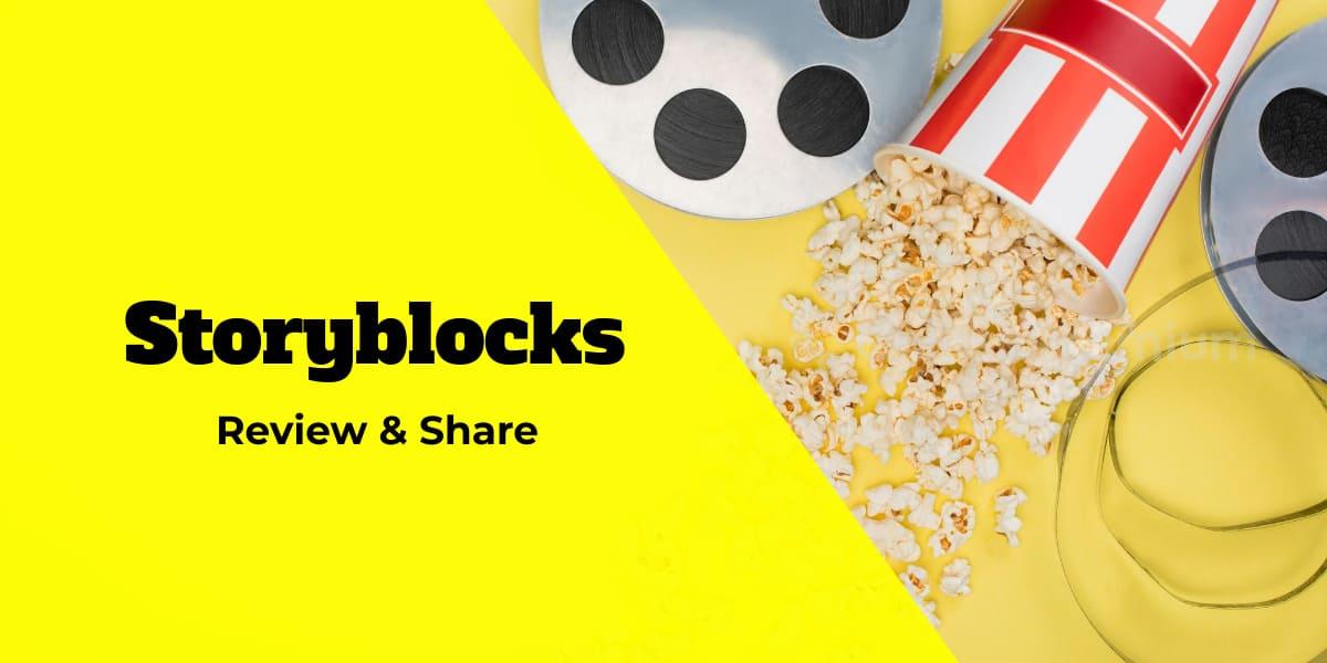 storyblocks-la-gi