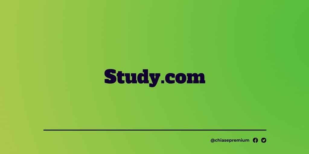 study-com-deal
