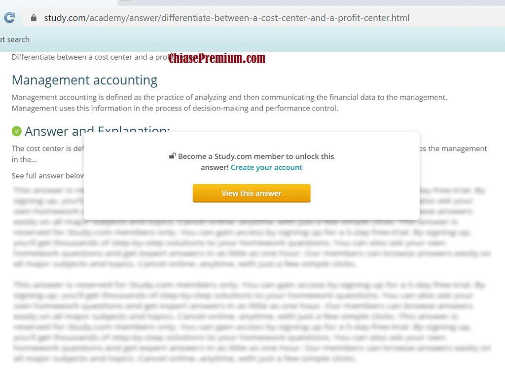 Become a Study.com member to unlock