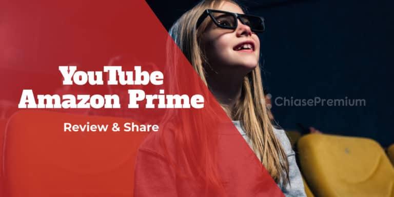 tai-khoan-YouTube-Premium-Giai-phap-chan-quang-cao-Youtube-iOS-va-Android-Gioi-thieu-Amazon-Prime-Video