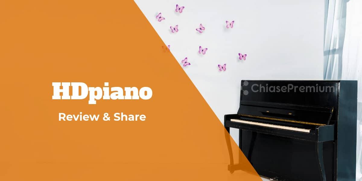 tai-khoan-hdpiano-your-favorite-songs-piano-made-easy
