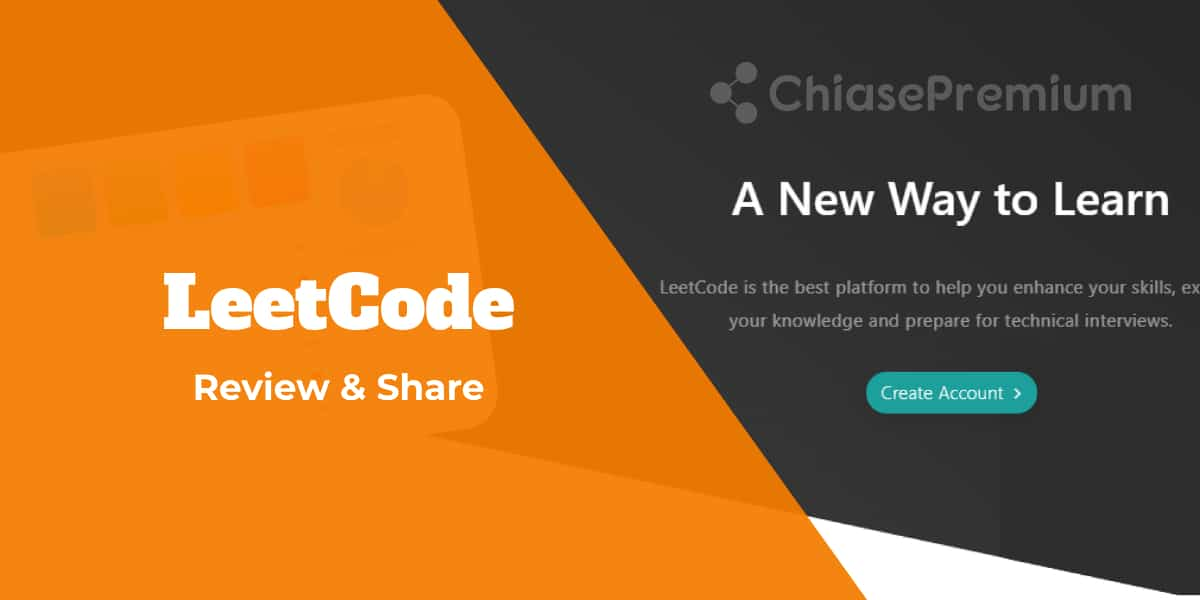 tai-khoan-leetcode-premium