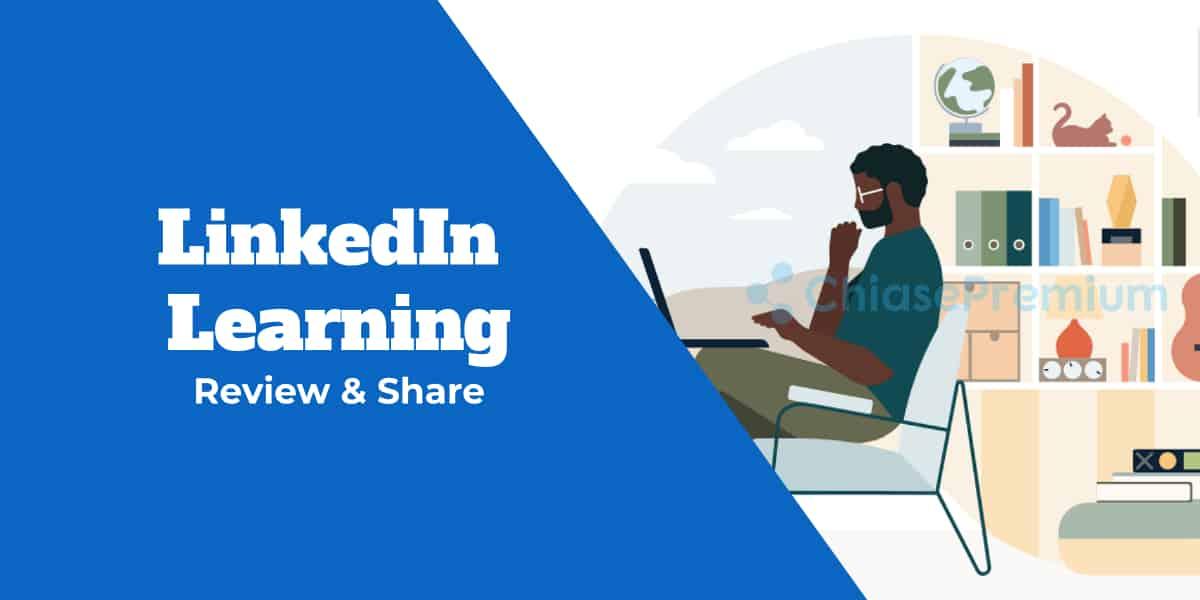 Lynda & LinkedIn Learning review