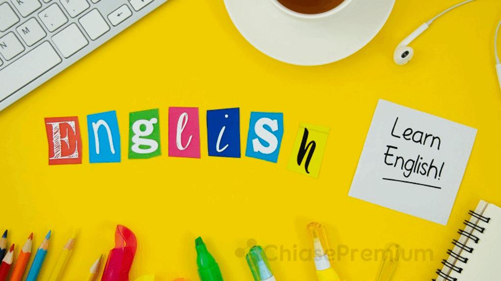 Download tài liệu học IELTS cho người mới bắt đầu