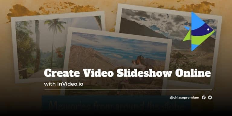 tao-slideshow-online-chuyen-nghiep-invideo-io