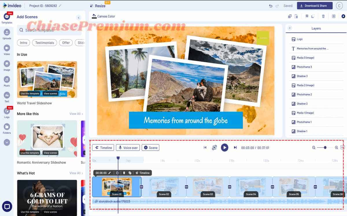 tao-slideshow-video-voi-invideo-10